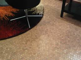 cork flooring for bathroom make a statement in your kitchen with cork flooring this fabulous