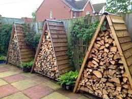 Outdoor Bathrooms Australia Bathroom Cute Ideas About Firewood Storage Cfbdaebbedcba For Of