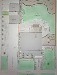 Home Decor Magazine Pdf Landscaping Ideas Rectangular Backyard Pdf Arafen