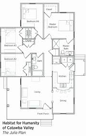 habitat homes floor plans modern house plans current plan dow futures s p oil future state