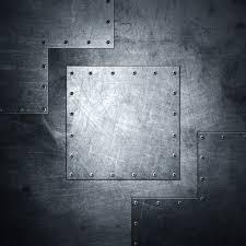 download wallpaper rivets metal metallic grunge texture