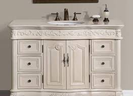 white vanity bathroom ideas bathroom vanity bathroom cabinet white vanity bathroom ideas