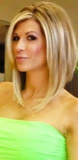 hair styles while growing into a bob 122 best hair do s images on pinterest hair colors braids and