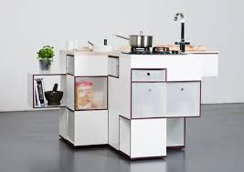 10 compact kitchen designs for very small spaces digsdigs compact kitchen units to make the most of small spaces