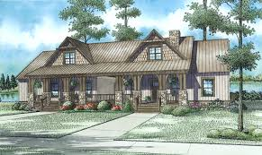 Multi Unit House Plans Multi Family Plan 153 2016 2 Unit Duplex 3 Bdrm 1 379 Sq Ft