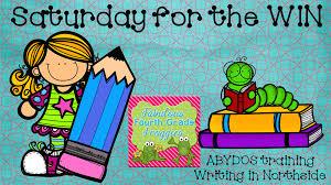 fabulous 3rd grade froggies 2015