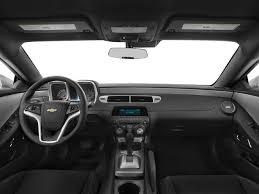 car sales camaro 2015 chevrolet camaro 1ls chevrolet dealer in greensboro nc
