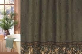 Anti Ligature Shower Curtain Design Your Own Shower Curtain Online Eyelet Curtain Curtain Ideas