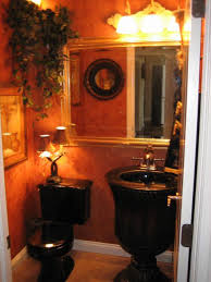 tuscan bathroom decorating ideas 221 best tuscan decor images on tuscan decor diy and