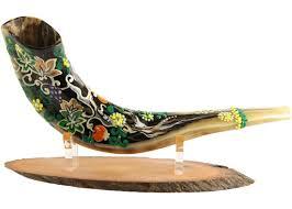 buy shofar buy high quality ram s shofar features tree of proshofar
