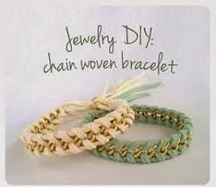 diy woven bracelet images 30 best diy bracelet tutorials jpeg
