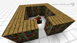 Minecraft Enchanting Table Bookshelves Enchantment Table Bookshelves 28 Images Bookshelves For