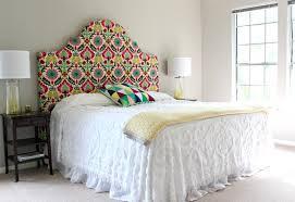 Deko Fensterbank Schlafzimmer Schlafzimmer Mitreißend Schlafzimmer Dekorieren Entwurf Ideen