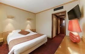chambre de commerce lons le saunier inter hotel lons le saunier du béryl hotel info