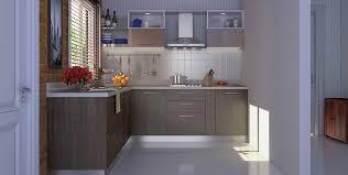 unique 40 interior designers for home in delhi design decoration interior designing inside heavenly design ideas for firms in
