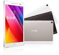 asus android tablet asus unveils new 8 and 10 inch zenpad android tablets liliputing