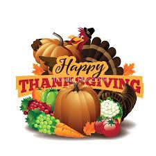 turkey stickers thanksgiving happy thanksgiving turkey with cornucopia stickers by michele