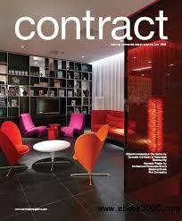 home design free pdf pictures interior design magazine download the latest