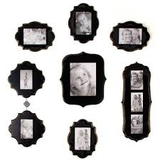 newknowledgebase blogs vintage picture frame for your masterpieces