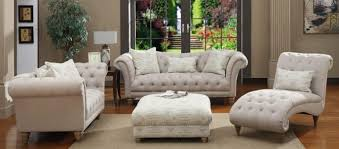 living room sale living room furniture stylish living room
