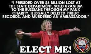 Hilary Meme - uncle sam s meme about hillary starts a fight uncle sam s