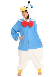 girls halloween pajamas stitch pajama costume