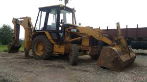 used equipment in india used equipment dealer buy used