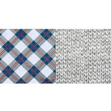 gray wrapping paper premium plaid wrapping paper target