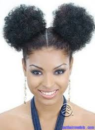 hair puff hairstyles to do for afro puff hairstyles afro puff hairstyle last