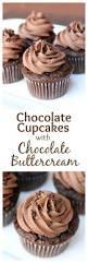 best 25 chocolate buttercream recipe ideas on pinterest