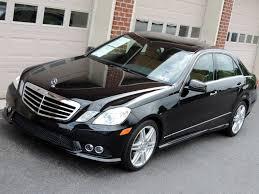 2010 mercedes e350 amg sport package 2010 mercedes e class e 550 amg sport 4matic v8 premium
