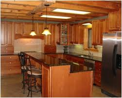 elegant kitchen backsplash ideas elegant kitchen backsplash ideas cozy log home kitchens everything