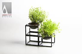 planter design planet without the e planter u2013 crowdyhouse