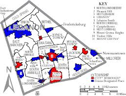 map of bucks county pa towns townships boroughs county evolution for pa counties