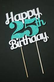 best 25 birthday wishes ideas happy 25th birthday cards 12 cards 25th birthday