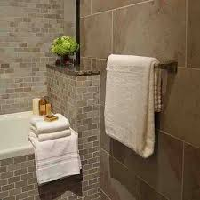 earth tone bathroom designs tile earth tones tile backsplash bath design ideas mosaic tile
