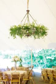Party Chandelier Decoration by Reception Ideas Outdoor Reception Tent Decorations Rustic