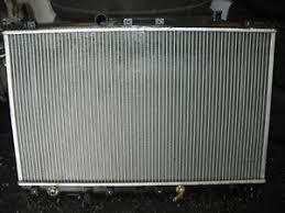 1994 honda accord radiator 1999 honda accord 2 door kijiji in toronto gta buy sell