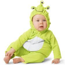 Born Halloween Costume 21 Latest Newborn Halloween Costumes Sale