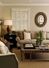 rustic livingroom furniture 16 chic details for cozy rustic living room decor style motivation