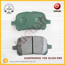 lexus rx300 brake pads 04465 33130 lexus brake pad 04465 33130 lexus brake pad suppliers
