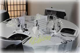 assiette jetable mariage vaisselle jetable assiette carré vague couvert et verres jetables
