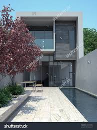 house architecture spectacular terms idolza