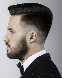 aussie 2015 hair styles and colours short hairstyles