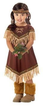 219 best disfraces images on costume ideas