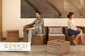 arredo in cartone sekkei design sostenibile arredamento sostenibile i mobili in
