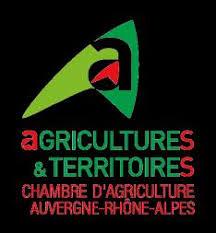 chambre d agriculture auvergne bulletin de santé du végétal pdf