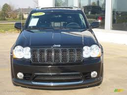 cherokee jeep 2010 brilliant black crystal pearl 2010 jeep grand cherokee srt8 4x4