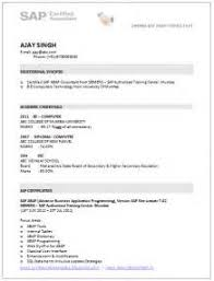 Over 10000 Cv And Resume by 20 Sample Resume Mba Resume Templates Cell Biology Resume Over