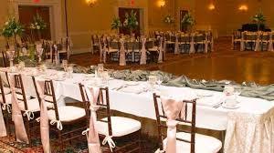 Affordable Wedding Venues In Ma Best Wedding Venues In Sturbridge Ma Sturbridge Host Hotel